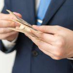 キャッシングの借入方法と他社借り入れについて